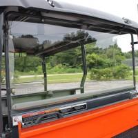 Kubota-RTV-1140-1