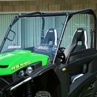 john-deere-gator-rsx-850i-full-windshield1