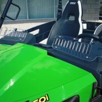 john-deere-gator-rsx-850i-full-windshield2
