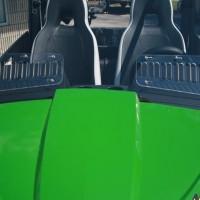john-deere-gator-rsx-850i-full-windshield3