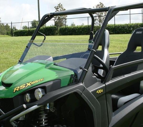 john-deere-gator-rsx-850i-short-windshield1