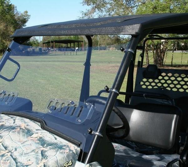 john-deere-xuv-550-full-vented-windshield-1
