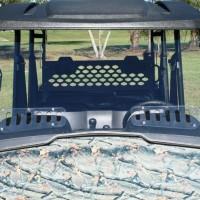 john-deere-xuv-550-full-vented-windshield-2