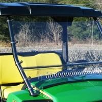 john-deere-xuv-full-vented-windshield-1_750662915