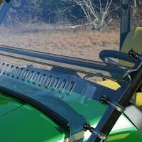 john-deere-xuv-full-vented-windshield-2_671976169