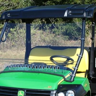 john-deere-xuv-full-vented-windshield-3_1153135175