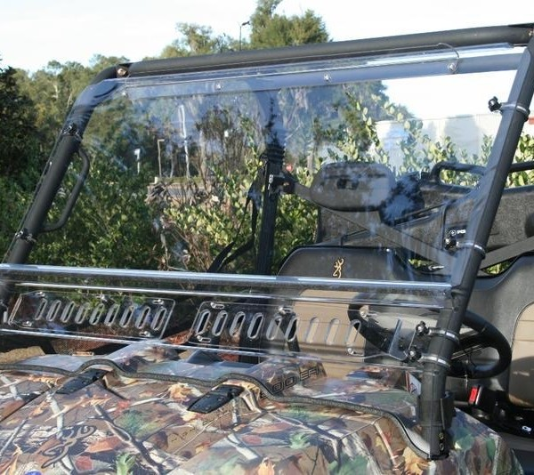 polaris-ranger-xp-800-vented-windshield-1