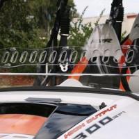 polaris-rzr-4-full-vented-windshield-2