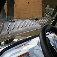 polaris-rzr-4-full-vented-windshield-3