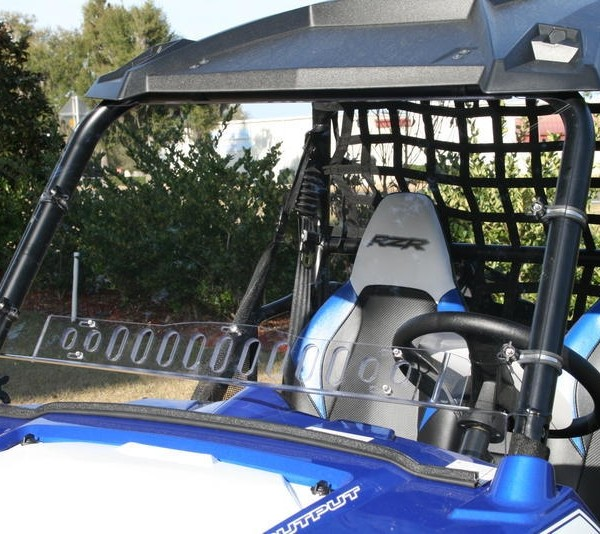 polaris-rzr-800-full-vented-windshield-0