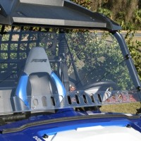 polaris-rzr-800-full-vented-windshield-1
