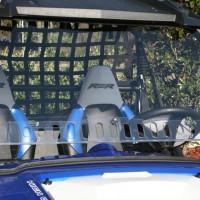 polaris-rzr-800-full-vented-windshield-2