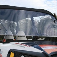 polaris-rzr-non-vented-windshield-2
